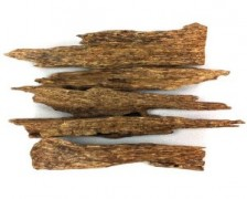 Eagle Wood, Agarwood